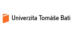 Univerzita Tomáš Bati ve Zlíně
