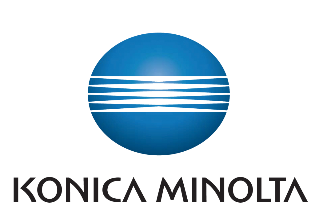KONICA MINOLTA IT SOLUTIONS CZECH a.s.
